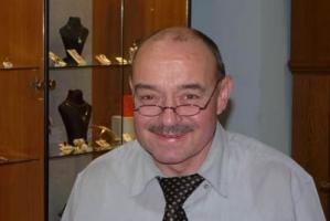 Joachim Graß